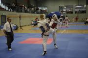20131026-nrw-masters-045
