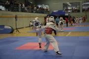 20131026-nrw-masters-049