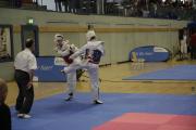 20131026-nrw-masters-051