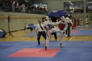 20131026-nrw-masters-053
