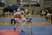 20131026-nrw-masters-058