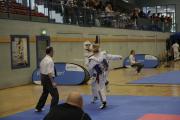 20131026-nrw-masters-061