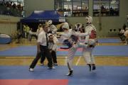 20131026-nrw-masters-067