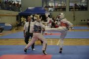 20131026-nrw-masters-069