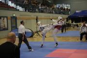 20131026-nrw-masters-071