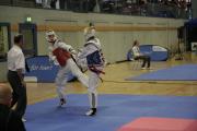 20131026-nrw-masters-074
