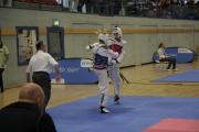 20131026-nrw-masters-079