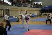 20131026-nrw-masters-083