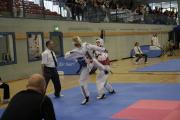 20131026-nrw-masters-091
