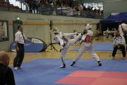20131026-nrw-masters-092