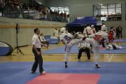 20131026-nrw-masters-093