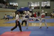 20131026-nrw-masters-094