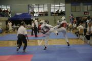 20131026-nrw-masters-096