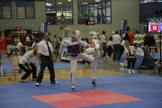 20131026-nrw-masters-003
