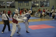 20131026-nrw-masters-016