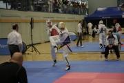 20131026-nrw-masters-031