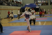 20131026-nrw-masters-036