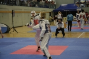 20131026-nrw-masters-043