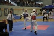 20131026-nrw-masters-048