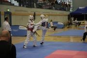 20131026-nrw-masters-063