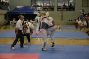 20131026-nrw-masters-066