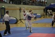 20131026-nrw-masters-075