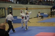 20131026-nrw-masters-077