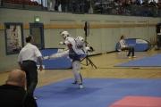20131026-nrw-masters-078
