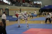 20131026-nrw-masters-084