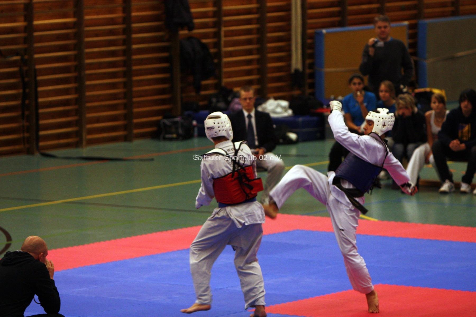 20101127-schleswig-holstein-cup-kaltenkirchen-009