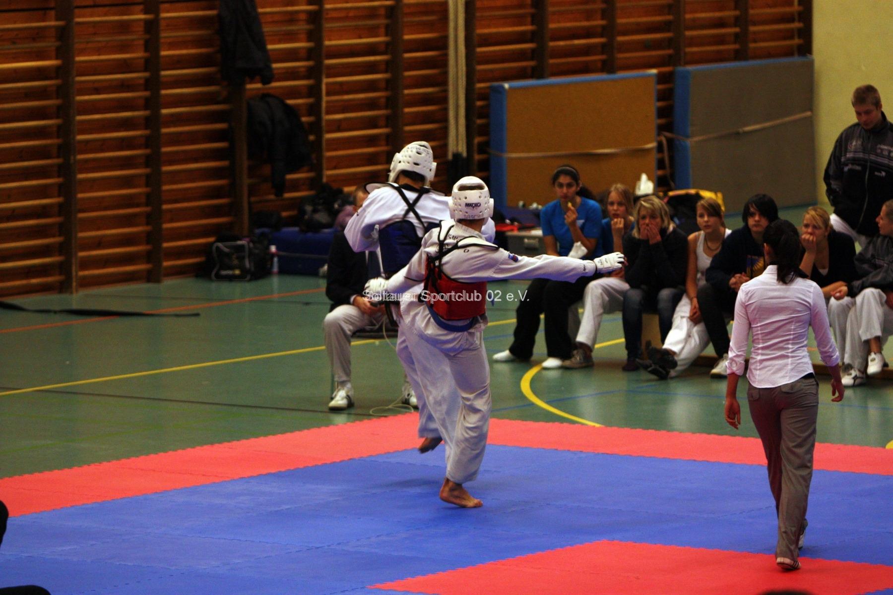 20101127-schleswig-holstein-cup-kaltenkirchen-026