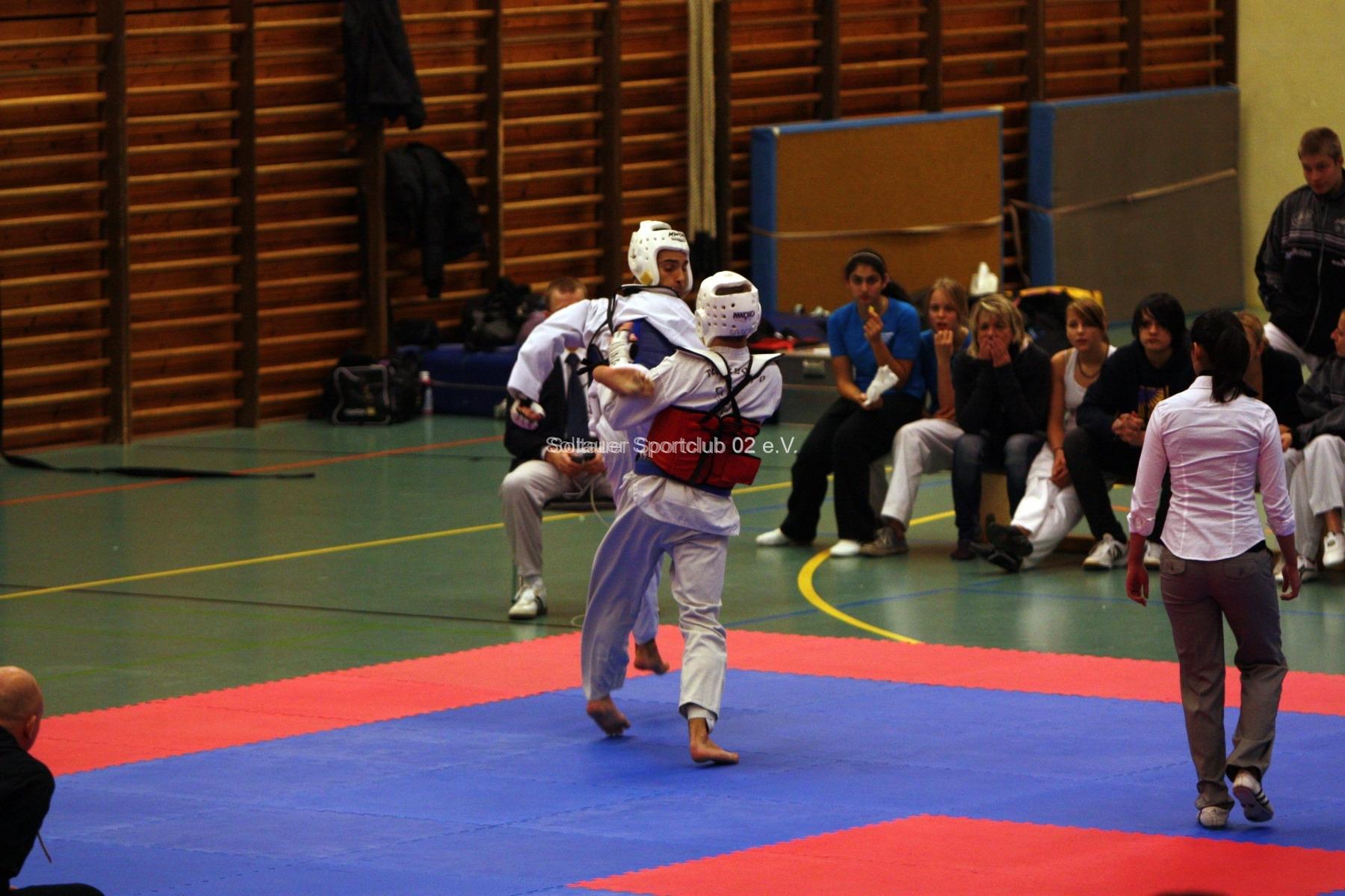 20101127-schleswig-holstein-cup-kaltenkirchen-027