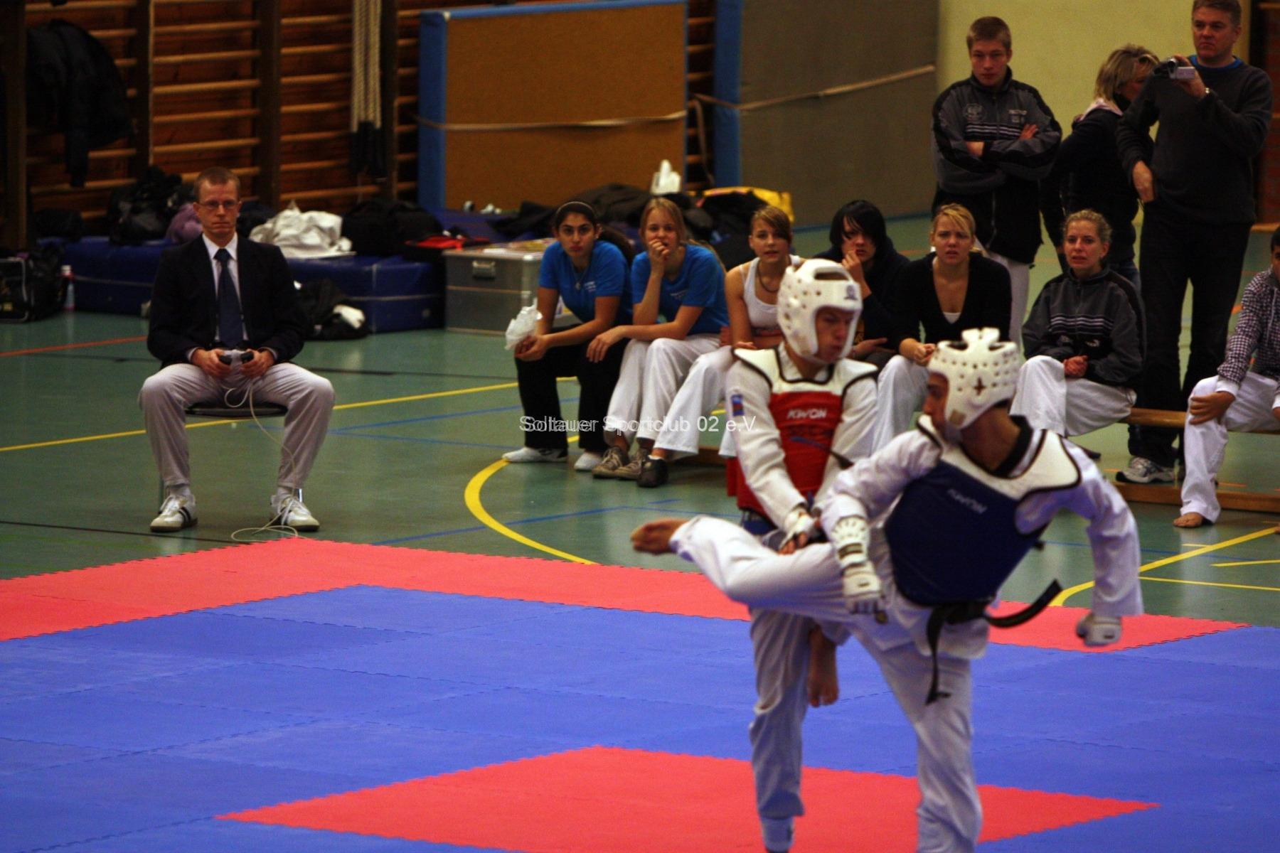 20101127-schleswig-holstein-cup-kaltenkirchen-053