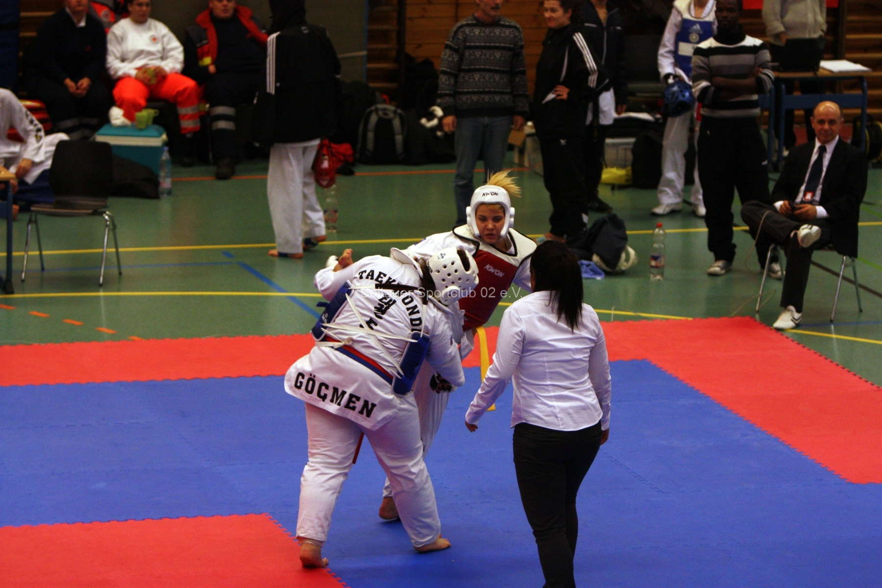20101127-schleswig-holstein-cup-kaltenkirchen-346