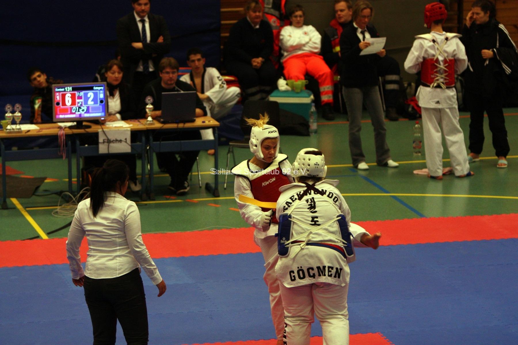 20101127-schleswig-holstein-cup-kaltenkirchen-361