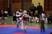 20101127-schleswig-holstein-cup-kaltenkirchen-041