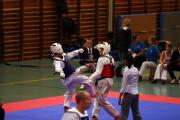 20101127-schleswig-holstein-cup-kaltenkirchen-052