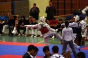 20101127-schleswig-holstein-cup-kaltenkirchen-022