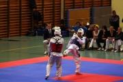 20101127-schleswig-holstein-cup-kaltenkirchen-032