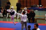 20101127-schleswig-holstein-cup-kaltenkirchen-062