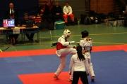 20101127-schleswig-holstein-cup-kaltenkirchen-143