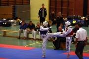 20101127-schleswig-holstein-cup-kaltenkirchen-451