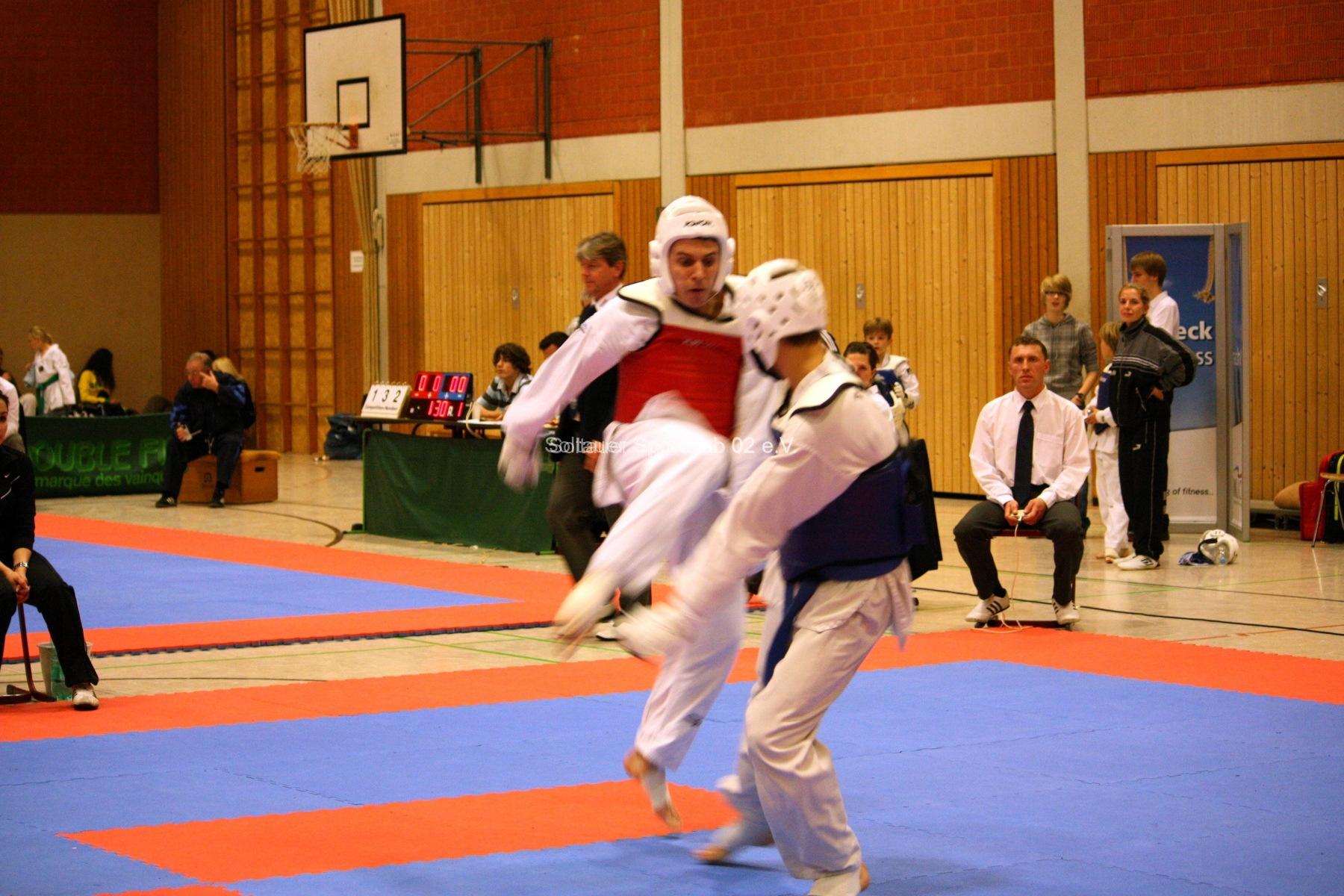 20091121-nds-meisterschaft-fk1-009