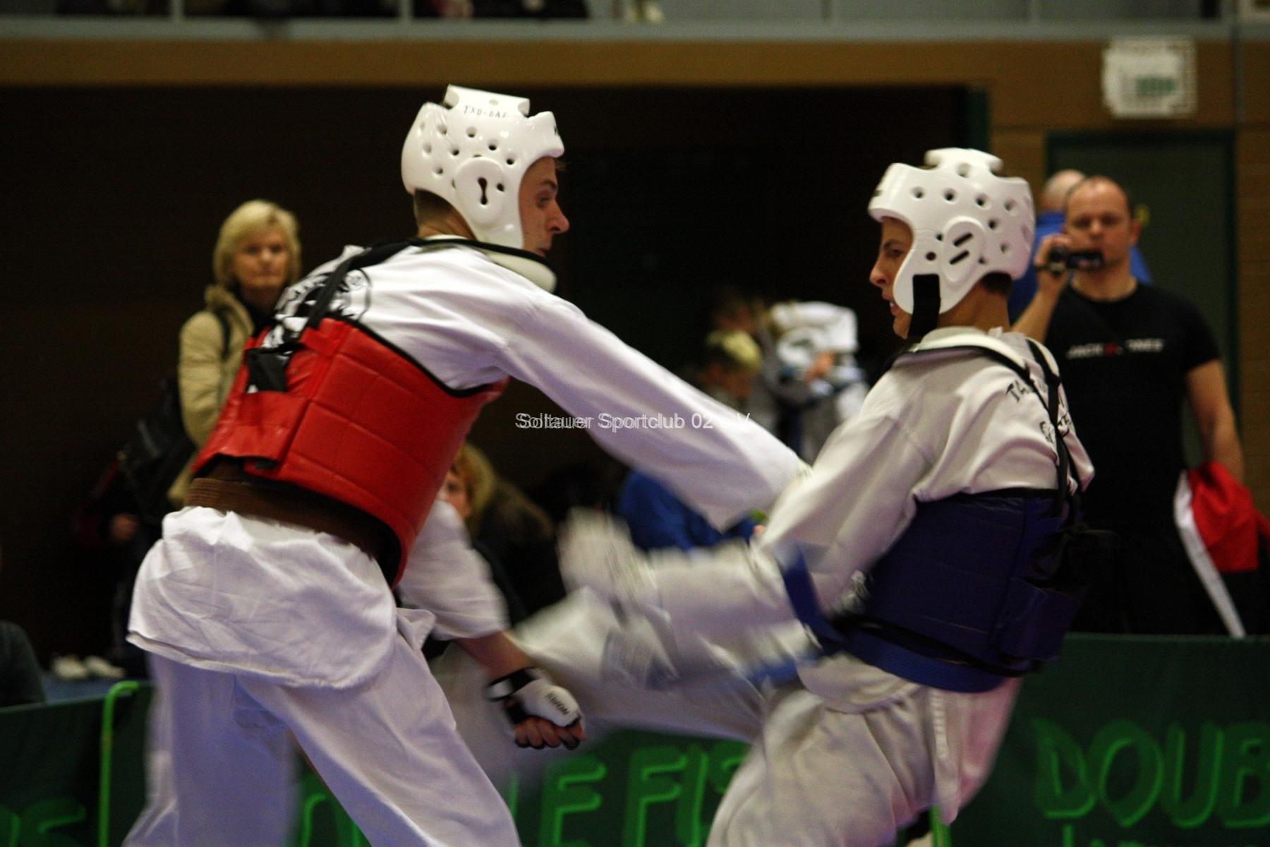 20091121-nds-meisterschaft-fk1-032