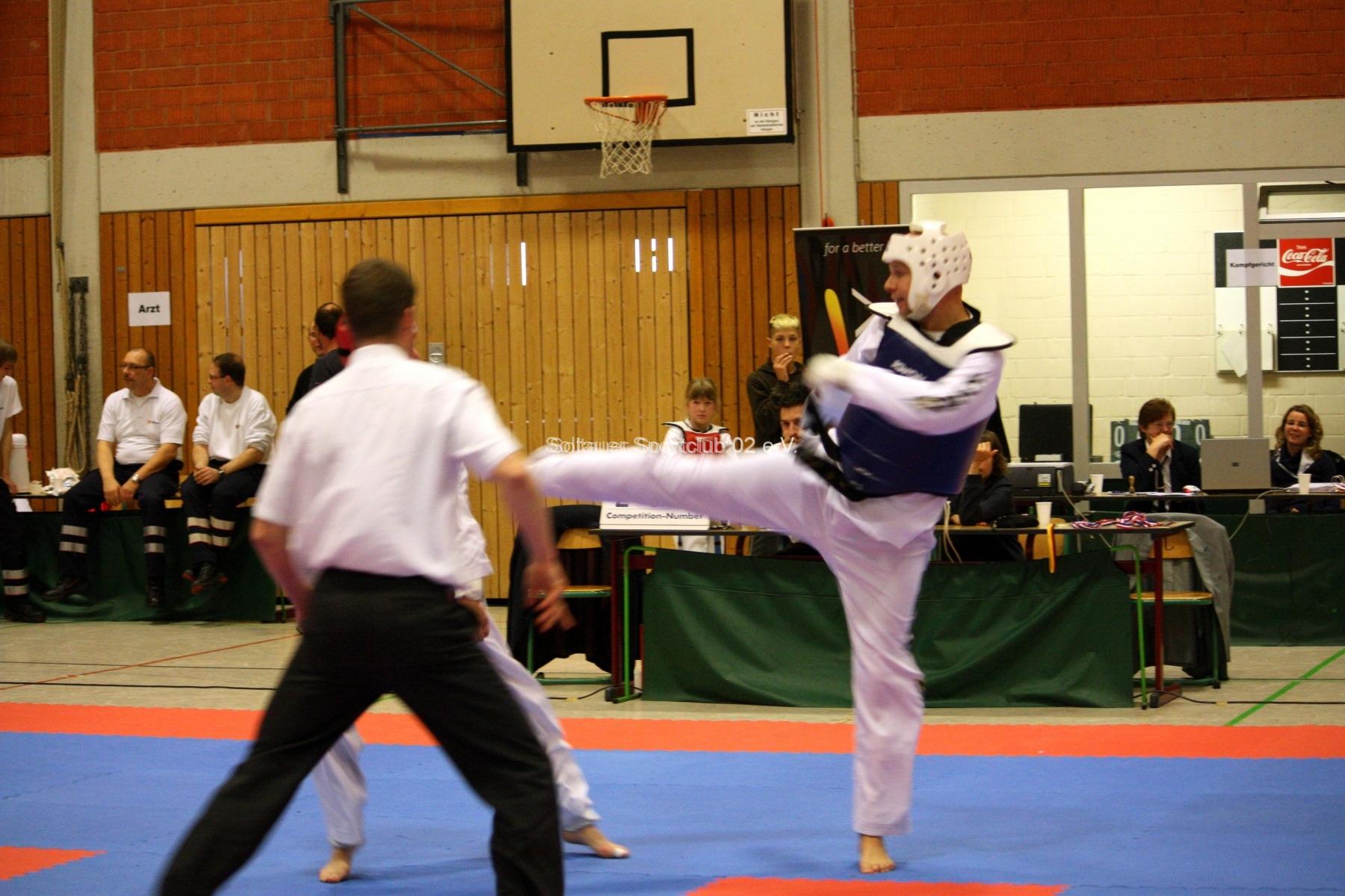 20091121-nds-meisterschaft-fk2-012