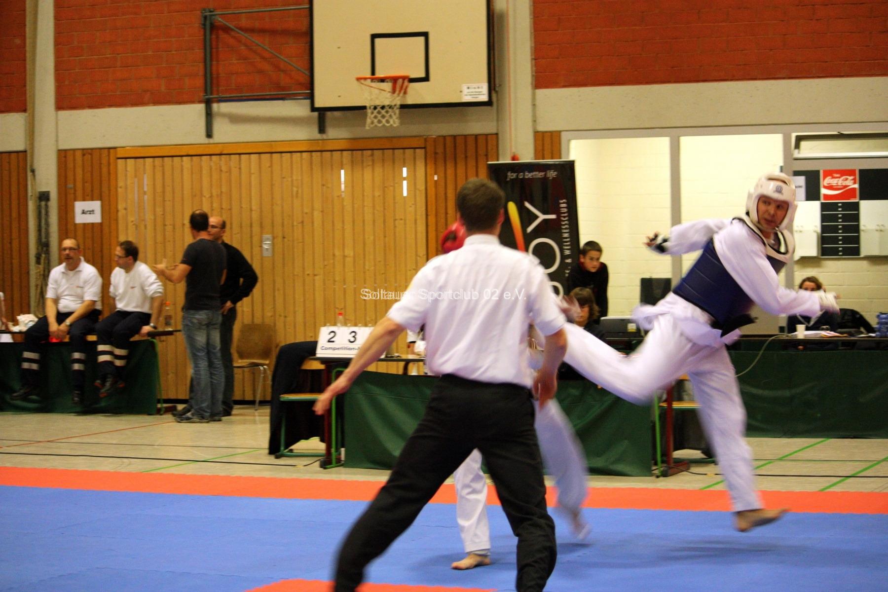 20091121-nds-meisterschaft-fk2-022