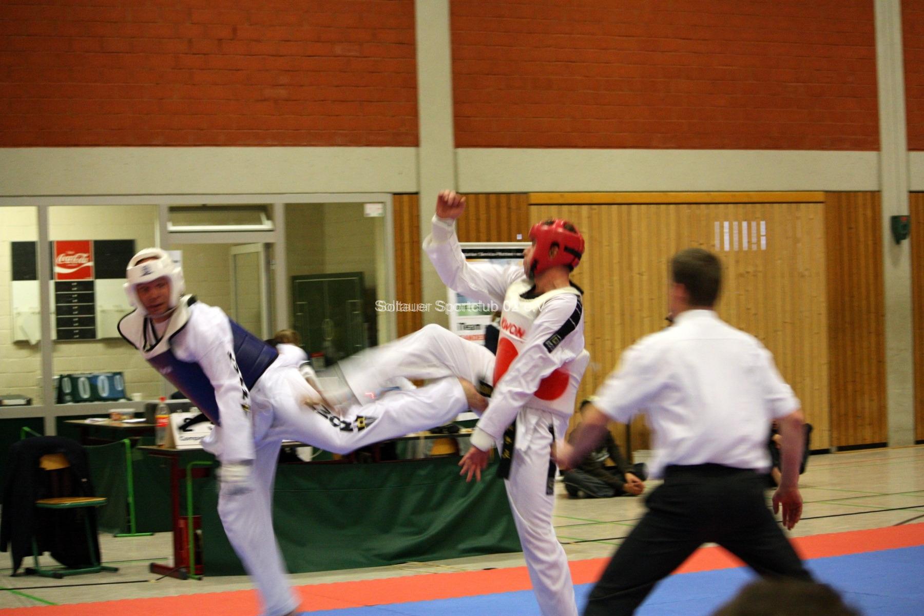 20091121-nds-meisterschaft-fk2-084