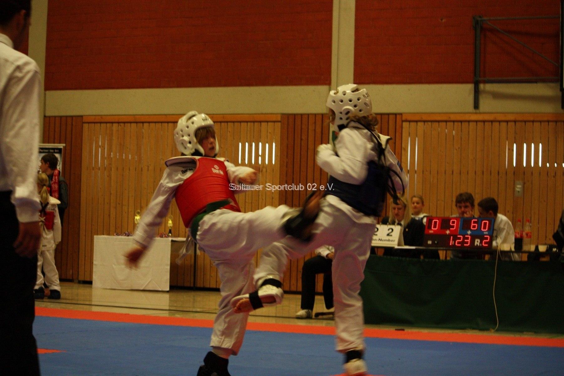20091121-nds-meisterschaft-k322-050