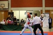20091121-nds-meisterschaft-fk2-015