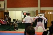 20091121-nds-meisterschaft-fk2-027